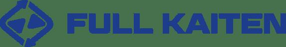 FULL-KAITEN_横